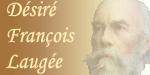 Désiré François Laugée